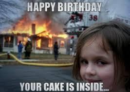 Best Funny Birthday Memes - happy birthday meme 760 best funny birthday memes collection