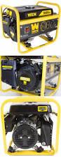 top 25 best petrol generator ideas on pinterest wet vacuums