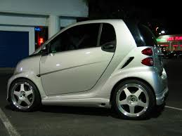 smart brabus cars wheels pinterest smart brabus smart car