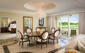 trump living room fit for a president donald trump u0027s most luxurious hotel suites