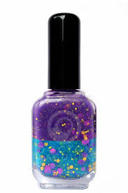 71 best thermal nails images on pinterest thermal nail polish
