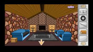 escape games country cottage level 9 walkthrough youtube