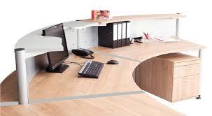 Schreibtisch Hoch Arbeitsplatte Büro Schreibtisch U2013 Com Forafrica