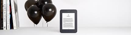 Barnes And Noble Redeem Https Dispatch Barnesandnoble Com Content Dam Cc