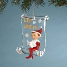 29 best santa claus ornaments images on
