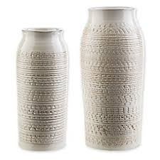 Planters U0026 Vases Shopping Online For Home Decor Decor Online by Vases U0026 Planters Standard Vases Decorative Models Bed Bath