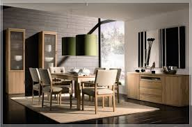 wallpaper dining room ideas amusing best 25 dining room wallpaper