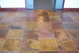 Phoenix Flooring by Phoenix Floor Services Cleaning Travertine Polishing