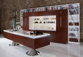 cuisine philippe cuisine design contemporain signé philippe starck design feria