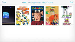 how to download movies to ipad and iphone without itunes macworld uk