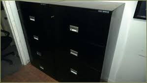 file cabinet replacement rails hon file cabinet replacement rails filing cabinet staples file rails