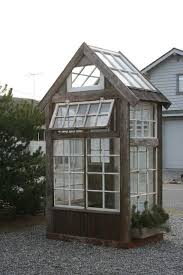 Shed Greenhouse Plans Best 20 Small Greenhouse Ideas On Pinterest Diy Greenhouse