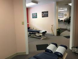 Chiropractic Floor Plans Worcester County Chiropractic Treatment Leicester Spine And Wellness