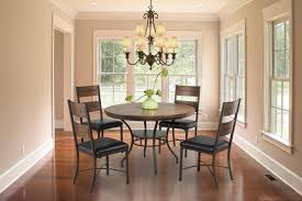 Martha Stewart Dining Room Furniture by Furniture Bernards Furniture Barnhardt Furniture Martha