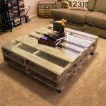 coffee table coffee table ideas excellent picture design