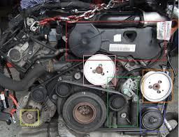 2004 Ford Escape Fuse Box Diagram 2002 Ford Escape Power Steering Pump Image Details