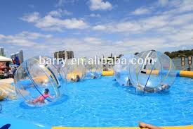 lake toys for adults giant inflatable water toys adults for the lake inflatable water