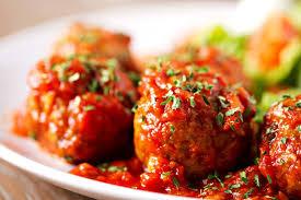 How To Make The Perfect How To Make The Perfect Meatballs Reader U0027s Digest