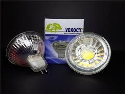 vekocy 5w led halogen eye ball bulb m end 4 9 2018 2 15 pm