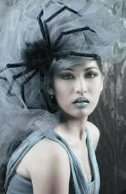 Female Halloween Costumes Womens Halloween Costumes Ideas 2016 Fashdea