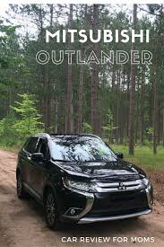 best 25 2016 mitsubishi outlander gt ideas on pinterest