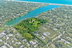 long island ny usa luxury homes and long island ny usa lifestyle