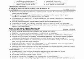 budget officer sample resume unique 100 resume samples for human