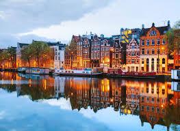 the best river cruises in europe jetsetter