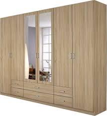 Schlafzimmerschrank Buche Hell Eckkleiderschrank Möbel Einebinsenweisheit