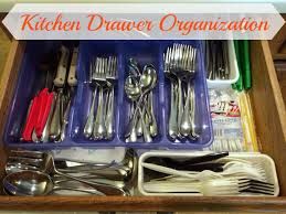 organizing kitchen drawers 5 steps to organizing your kitchen drawers organize 365