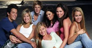 the social cast laguna beach cast now what are the former stars up to today