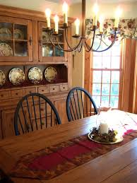 Country Style Dining Room Table Best 25 Country Dining Tables Ideas On Pinterest Mismatched