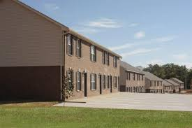 1 bedroom apartments for rent in clarksville tn autumn creek village apartments apartment in clarksville tn