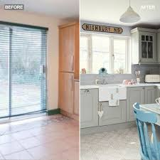 ideas for kitchen design kitchen ideas designs and inspiration ideal home