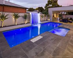best 25 backyard lap pools ideas on pinterest modern 25 best ideas about swimming pools backyard on pinterest with pic of