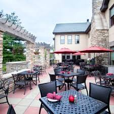 Restaurants Near Me With Patio 310 Restaurants Near Me In Hugo Mn Opentable