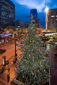 must see christmas trees in cities around the world photos