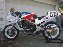 honda vf 1984 honda vf 400 f pics specs and information onlymotorbikes com