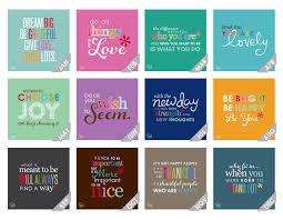 design wall calendar 2015 calendar sayings for each month etame mibawa co