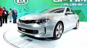 almost jeffersonian 2017 kia optima plug in hybrid second drive