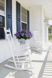 front porch rocking chairs image front porch rocking chairs