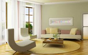 living room compelling living room colors cream lovely