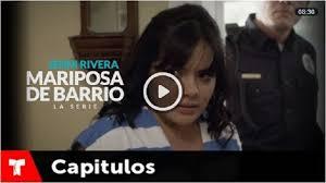Seeking Capitulo 1 Completo Mariposa De Barrio Capítulo 24 Daleplay