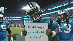 Carolina Panthers Memes - 17 best memes of cam newton the carolina panthers losing to the