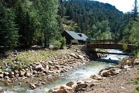 Estes Park Colorado Map Estes Park Condos Creekside Suites Bugle Pointe Antlers Pointe
