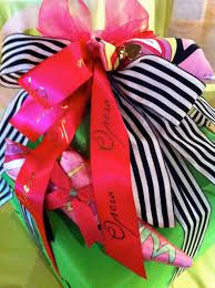 Beautifully Wrapped Gifts - a gift wrapped life gifting tips advice and inspiration shoes