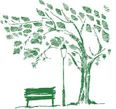 oct u002716 archives green bench monthly