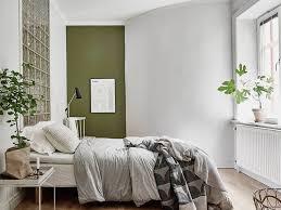 chambre interiors chambre vert et gris élégant a and a londoner their