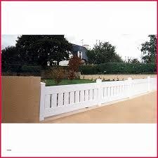 Barriere De Jardin Pliable Meilleur Cloture Rigide Brico Depot Cloture Rigide Brico Depot With Cloture
