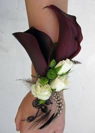 wrist corsage ideas prom corsage ideas 2017 s trends flare